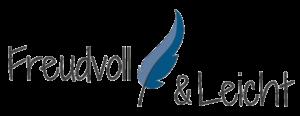 Logo-Freudvoll-leicht